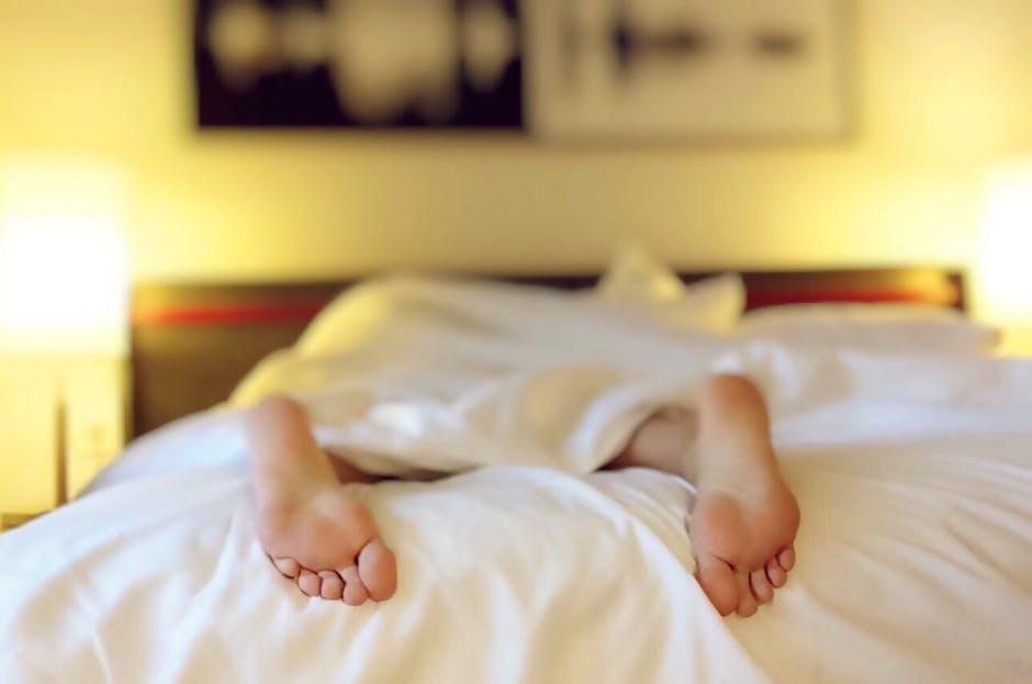 genetics sleep aids lunesta mental health ambien anxiety depression schizophrenia bipolar